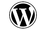 wordpress-logo_318-33553